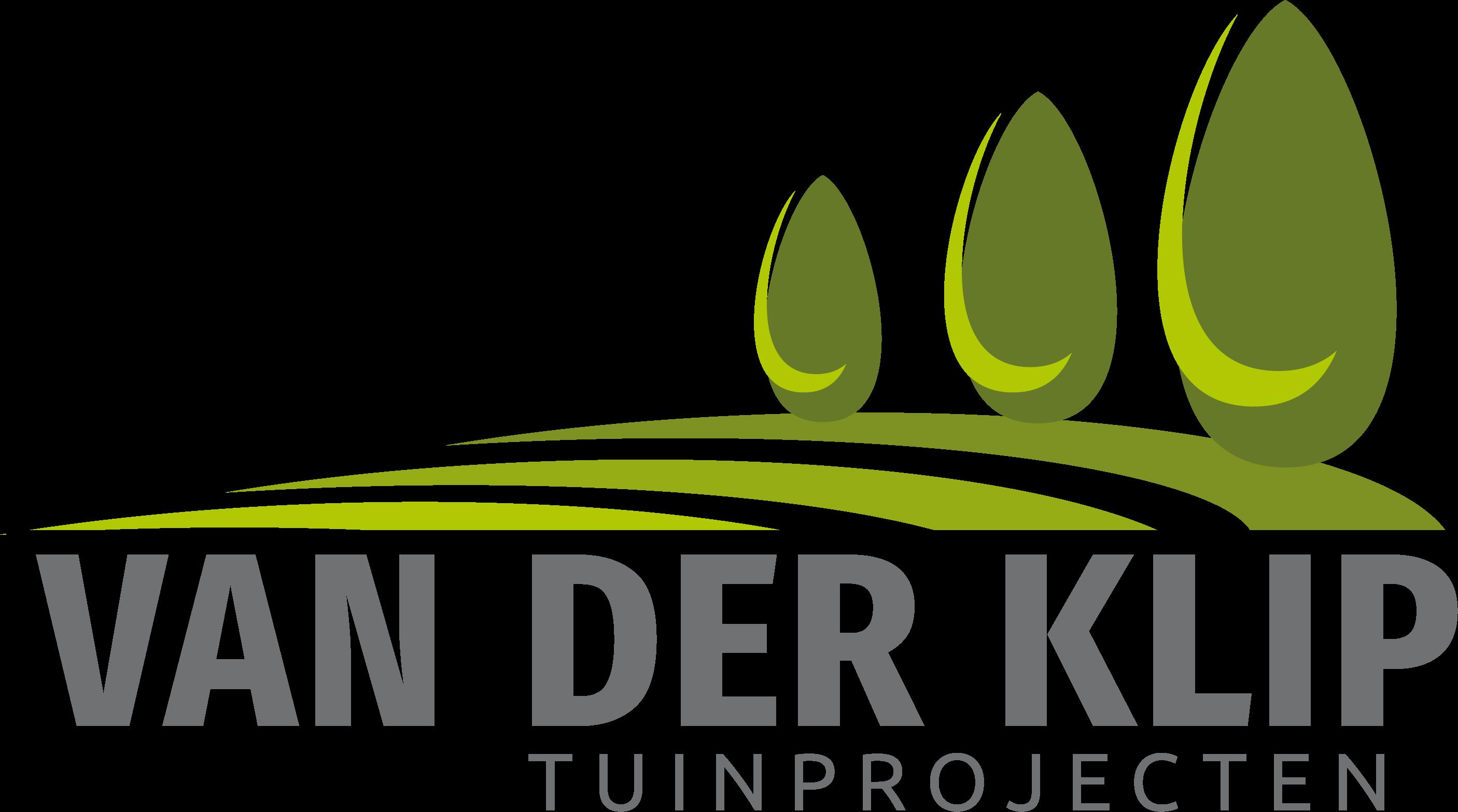 Van der Klip Tuinprojecten